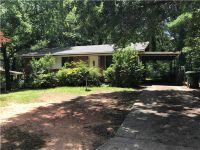 Home for sale: 3640 Fairburn Pl. N.W., Atlanta, GA 30331