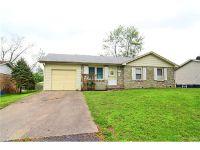 Home for sale: 403 Harvard Dr., Scott City, MO 63780