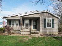 Home for sale: 2550 N. Il Rt 23, Ottawa, IL 61350