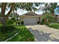 Home for sale: 1144 Mcdaniel St., Sun City Center, FL 33573