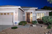Home for sale: 8238 W. Alex Avenue, Peoria, AZ 85382