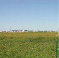 Home for sale: First St., Sandusky, OH 44870