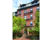 Home for sale: 73 Marlborough St., Boston, MA 02116