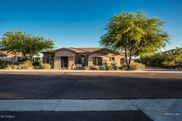 8751 E. Menlo Cir., Mesa, AZ 85207 Photo 71