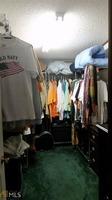 Home for sale: 10945 Hwy. 121, Garfield, GA 30425