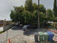 Home for sale: Randolph, Los Angeles, CA 90032