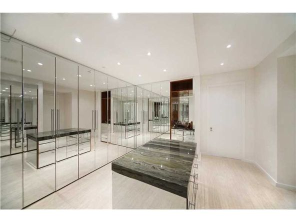 9705 Collins # 1003, Bal Harbour, FL 33154 Photo 7