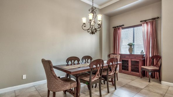 1720 W. Gambit Trail, Phoenix, AZ 85085 Photo 47