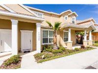 Home for sale: 17329 Serenidad Blvd., Clermont, FL 34714