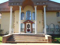 Home for sale: 19460 E. Niles Ln., Redding, CA 96002