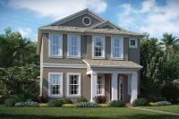 Home for sale: 15510 Murcott Blossom Blvd, Winter Garden, FL 34787