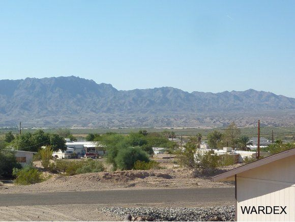 4601 E. Wikieup Dr., Topock, AZ 86436 Photo 4