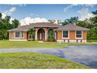 Home for sale: 630 17th St. N.W., Naples, FL 34120
