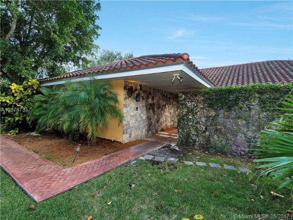13045 Southwest 107 Ct., Miami, FL 33176 Photo 37