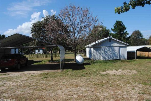 109 Goddard St., Marshall, AR 72650 Photo 15