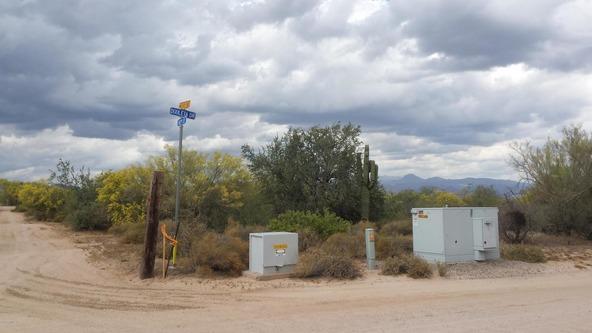 163 E. Dixileta Dr., Scottsdale, AZ 85262 Photo 8