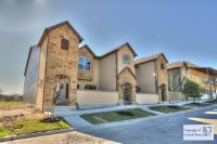 Home for sale: 961 Academy Avenue, New Braunfels, TX 78130