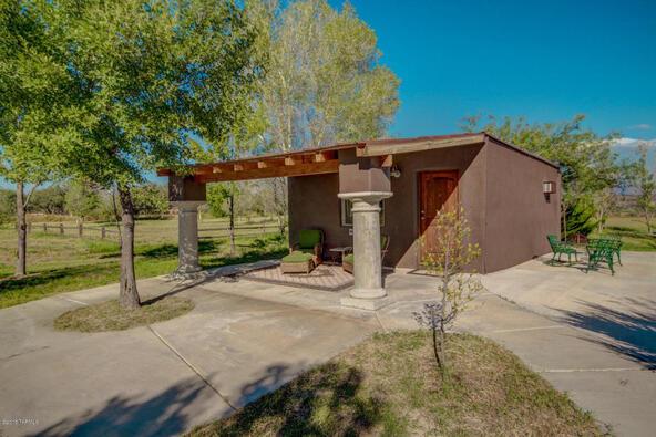 2565 N. Ocotillo, Benson, AZ 85602 Photo 41