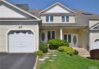 Home for sale: 25 Lindbergh Cir., Huntington, NY 11743