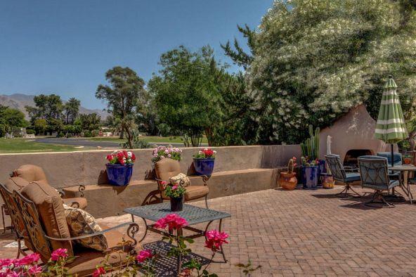 2866 W. Magee, Tucson, AZ 85742 Photo 26