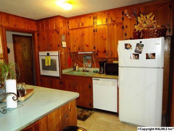 301 Manitou Avenue, Fort Payne, AL 35967 Photo 4