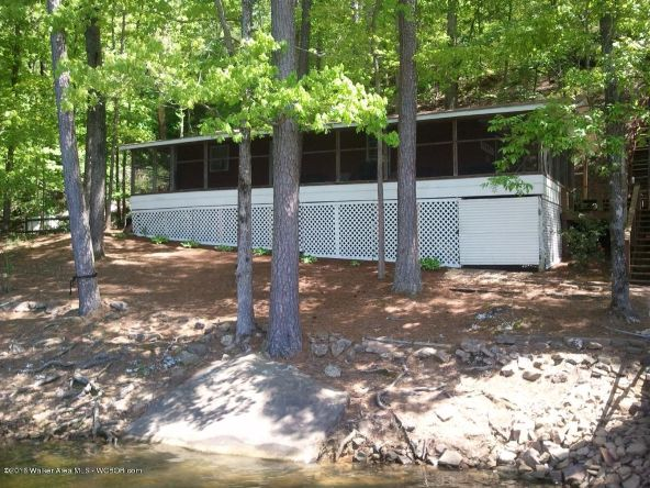 1080 County Rd. 218, Arley, AL 35541 Photo 5