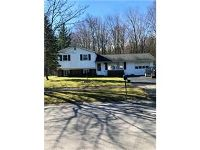 Home for sale: 101 Mercury Dr., Gates, NY 14624