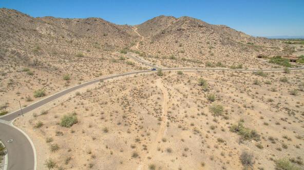 21334 W. Black Rock Dr., Buckeye, AZ 85396 Photo 17