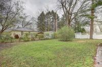 Home for sale: 1410 South Mattis Avenue, Champaign, IL 61821