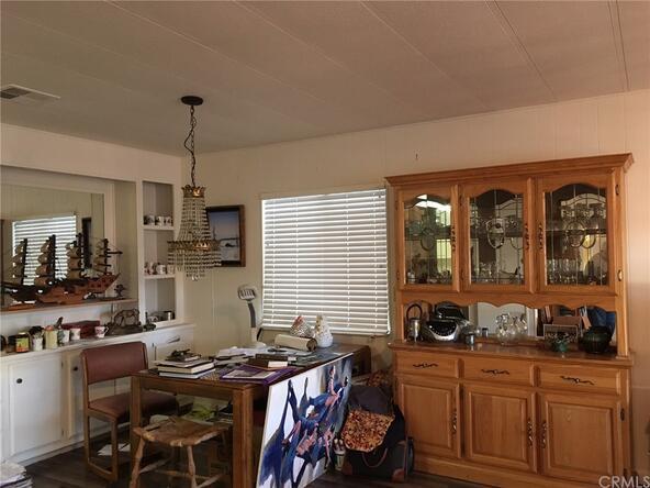 2240 Golden Oak Ln., Merced, CA 95341 Photo 7