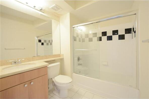 1330 West Ave. # 3304, Miami Beach, FL 33139 Photo 9