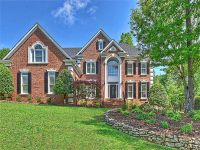 Home for sale: 10530 Flennigan Way, Charlotte, NC 28277