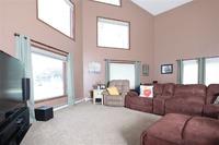 Home for sale: 4647 Princeton Dr., Fairbanks, AK 99709