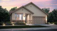Home for sale: 7387 Late Harvest Way, Sacramento, CA 95829