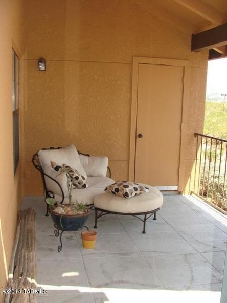 6651 N. Campbell, Tucson, AZ 85718 Photo 16