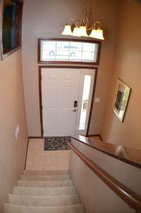 Home for sale: 2710 Oakwood, Junction City, KS 66441