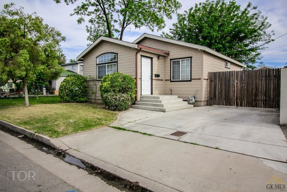 1407 2nd St., Bakersfield, CA 93304 Photo 3