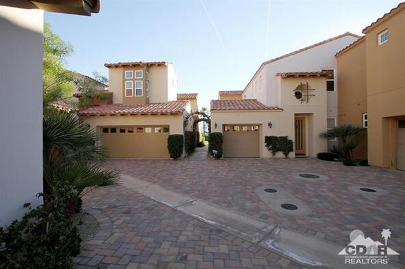 80247 Via Tesoro, La Quinta, CA 92253 Photo 26