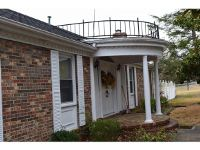 Home for sale: 204 Mayflower Rd., Johnson City, TN 37601
