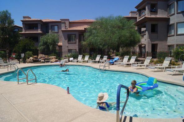 14000 N. 94th St. N, Scottsdale, AZ 85260 Photo 1