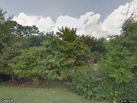 Home for sale: Cornwall, Madison, GA 30650