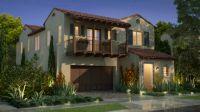 Home for sale: 156 Longfence, Irvine, CA 92602