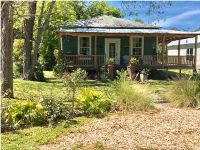Home for sale: 112 14th St., Apalachicola, FL 32320