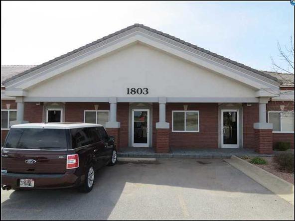 1803 S.W. Regional Airport Blvd. Unit #3, Bentonville, AR 72712 Photo 6