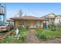 Home for sale: 1310 Tennebrach St., Arabi, LA 70032