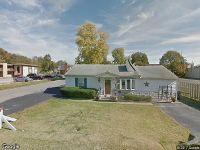 Home for sale: 45th, Belleville, IL 62226