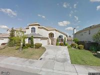 Home for sale: Brampton, Sacramento, CA 95835