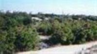 Home for sale: 2259 E. Bluefish Crescent, Corolla, NC 27927