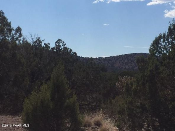 1901 W. Escondido Trail, Paulden, AZ 86334 Photo 31