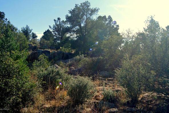 15325 N. Escalante Way, Prescott, AZ 86305 Photo 19